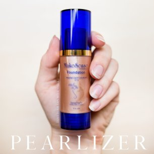 pearlizer