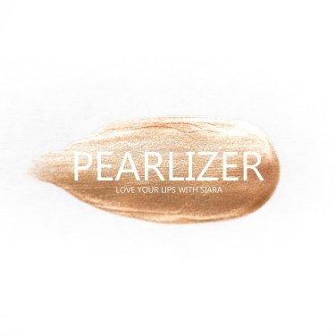 pearlizer1329copy