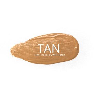 tan1632copy