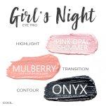 girl'snight