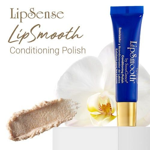 lip smooth full size