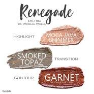 renegrade