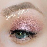 Shell Glitter SS