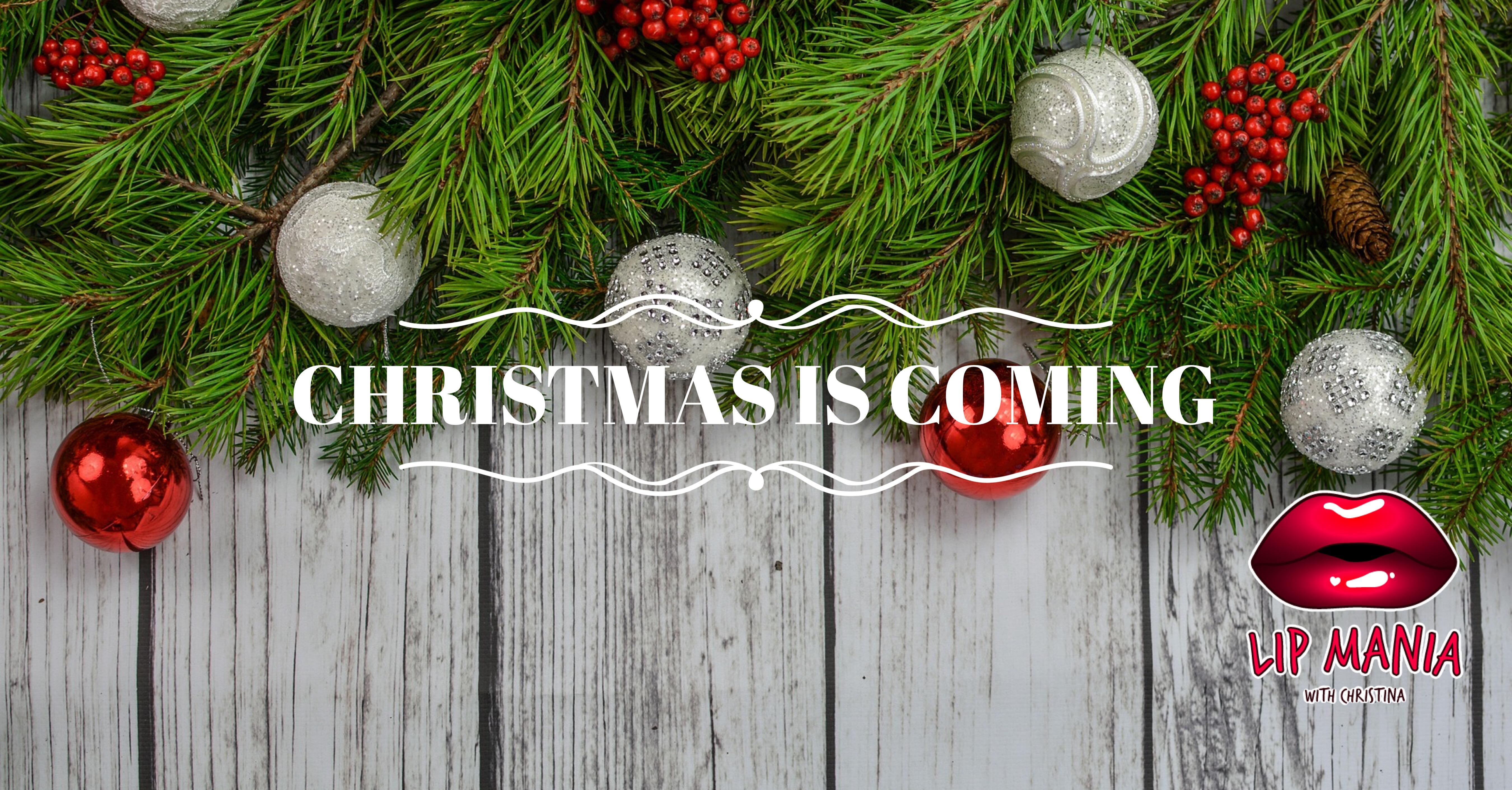 How Many Days Until Christmas.Alexa How Many Days Until Christmas Doing What I Love